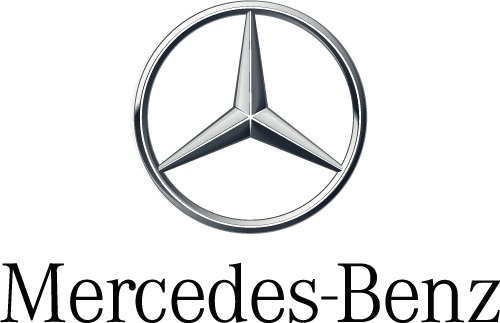 Mercedes lease