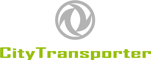 Citytransp lease